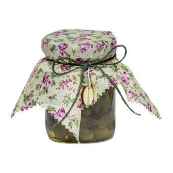 Γλυκό Κουταλιού Φυστίκι 450gr